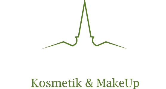 Kosmetikstudio in Kassel
