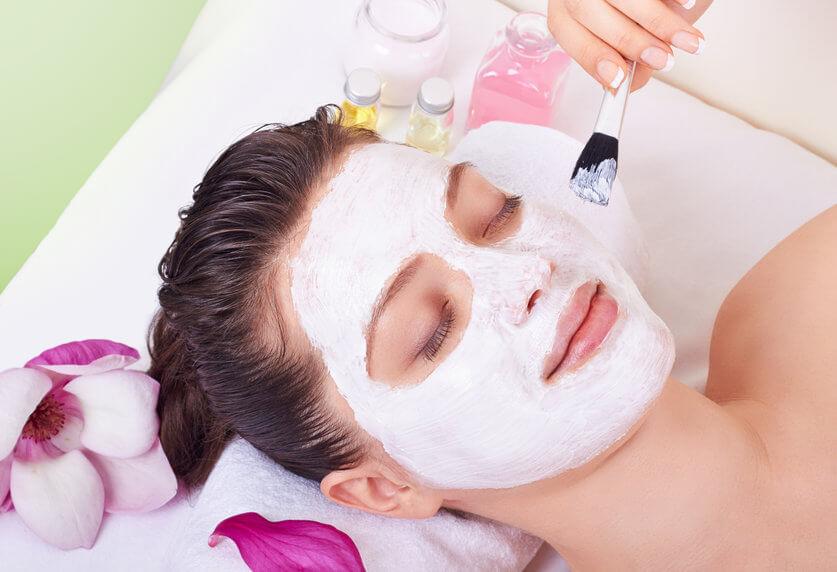 Kosmetik in Kassel Beauty-Tag